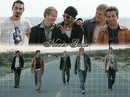 backstreet boys wallpaper 2 by mila rbd on deviantart best games