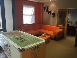 household furniture derdepoort pretoria catering equipment office furniture