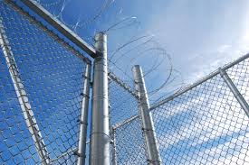 Bench Warrant Western Australia Alhr U2013 Human Rights Lawyers Welcome Wa Sentencing Reforms