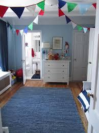 Little Kids Rooms by Little B U0027s Big Boy Room Boy Beds Project Nursery And Boys