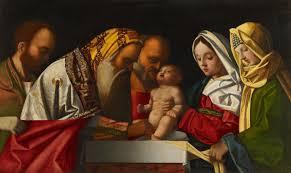 the circumcision of christ auktionshaus lempertz