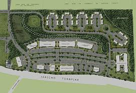 site plan color 2d graphics color site plans