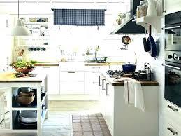 ikea luminaires cuisine le suspension cuisine design mattdooley me