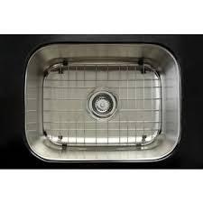 Kitchen Sink Combo - kingston brass kitchen sinks shop the best deals for nov 2017