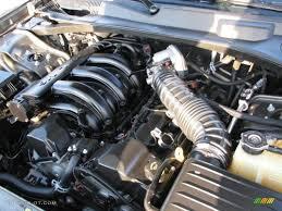 2008 dodge charger sxt specs 2008 dodge charger package 2 7 liter dohc 24 valve v6