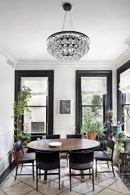 best 25 black trim ideas on pinterest black trim interior dark