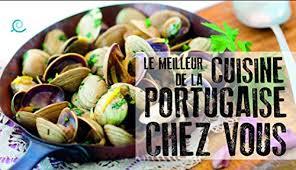 livre cuisine portugaise cuisine portugaise telecharger