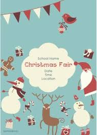 themed posters themed posters for christmas for christmas
