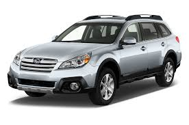subaru outback 2013 subaru outback reviews and rating motor trend