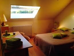 chambre lumiere lumiere chambre lumiare sur lacclairage de chambre chambre a coucher