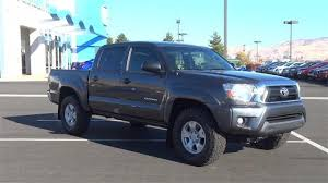 toyota trucks tacoma 50 best used toyota tacoma for sale savings from 3 169