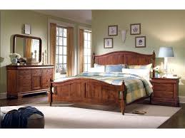 queen anne bedroom set queen anne bedroom furniture cherry trafficsafety club new for