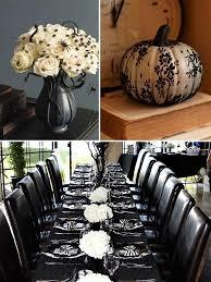 210 Best Halloween Wedding Images by Halloween Themed Wedding Ideas 35 Halloween Themed Wedding Ideas