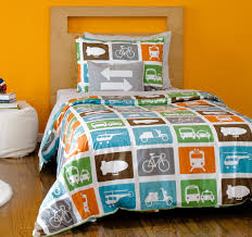 bedding decorative boys twin bedding boys bedding sets twin
