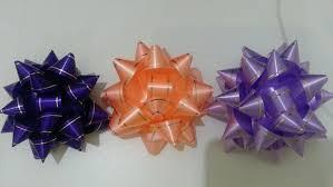 gift bow diy diy gift bow 2