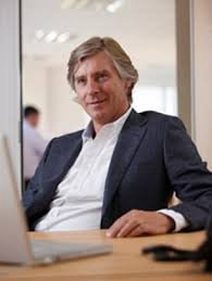 James E Barnes Solicitors James Tuttiett Has Made Millions Through Ground Rent Fees Daily