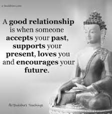 wedding quotes buddhist more buddha quotes http ift tt 1u1b776 instagram