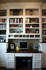 Best Computer Desk Design Desk Best Desk And Bookshelf Combination Bookshelf New