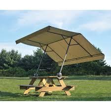shadelogic quick clamp canopy tilt mount 10 u0027 3m walmart com