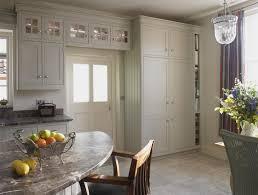 kitchen design and planning choosing a kitchen designer