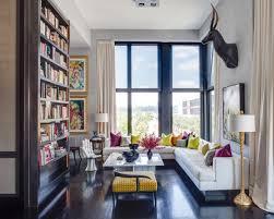 contemporary living room new york ny by drake anderson1 jpg box