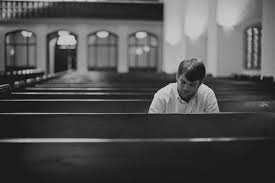 4 ideas about introverts to keep in mind on your church staff