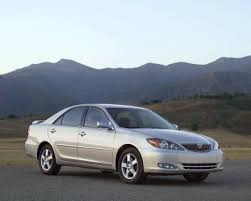 02 toyota camry xle 2002 toyota camry review ratings specs prices and photos the