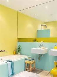 blue and yellow bathroom ideas blue and yellow bathroom ideas on home decoration ideas with blue