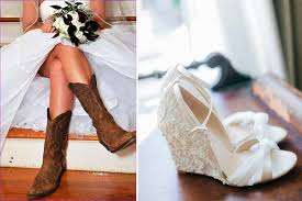 comfortable and stylish best bridal shoes for outdoor wedding