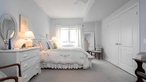 Trisha Bedroom Welcome To Unit 102 41 Ferndale Dr Barrie Trisha Bowman