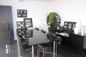 espace bureau louer espace bureau de 120m entièrement rénové et bien agencé à louer