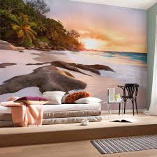 amethystine global arts review photomurals no matter what kind of vacation type you are photomurals with beaches metropolises or landscapes bring a feeling of holiday to everyone s own home