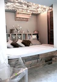 Home Interiors Gifts Inc Website Boys Bedroom Ideas Boy Bedroom Me Home Interiors