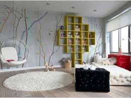 Cool Bedroom Furniture by Bedroom Ideas Marvellous Girls Bedroom Kids Glamorous Cool