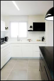 30 Black And White Kitchen by 30 Best Classic And Warm Home Images On Pinterest Warm