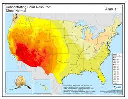 map us usa 2 solar maps geospatial data science nrel