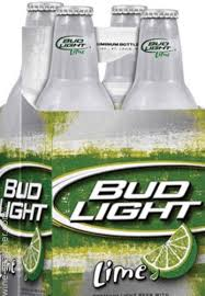 bud light platinum price budweiser bud light lime lager beer prices stores tasting notes