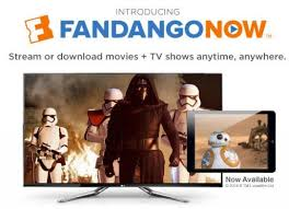 fandangonow stream movies for as low as free with 3 off