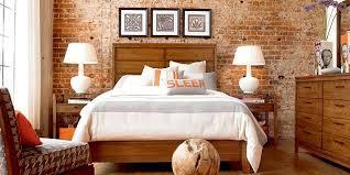 mayos furniture u0026 flooring thomasville bedroom furniture