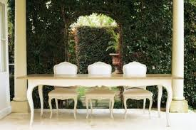 Where To Buy French Country Furniture - 20 best new furniture to buy images on pinterest cupboards