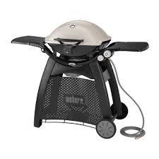 weber natural gas grills gas grills the home depot