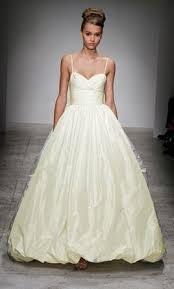 wedding dresses 2011 amsale wedding dresses for sale preowned wedding dresses