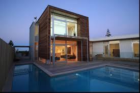 low budget minimalist house top low budget minimalist home a