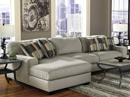 Small Sectional Sleeper Sofa Chaise Small Sectional Sleeper Sofa Chaise Costco Gus