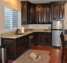 kitchen cabinets kitchen countertop materials cost comparison