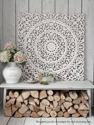awesome idea white wood wall decor brilliant decoration large