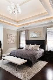 chambre a decorer comment bien aménager et décorer une grande chambre à coucher