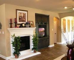 model home interior paint colors luxury earthy wall model home design ideas and inspiration neobb