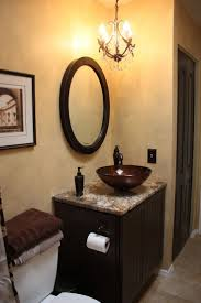 66 best budget bathrooms remodels images on pinterest budget