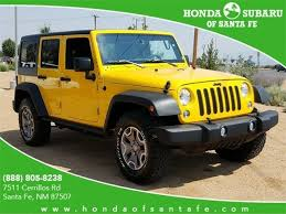 2015 jeep wrangler rubicon unlimited 2015 jeep wrangler unlimited rubicon for sale cargurus